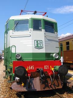 E645 021
