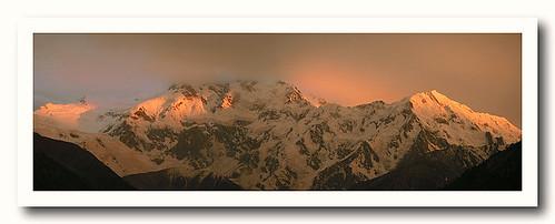 autumn tourism sunrise trekking tariq nangaparbat abigfave superlativas concordians sulemani fantori faitymeadows