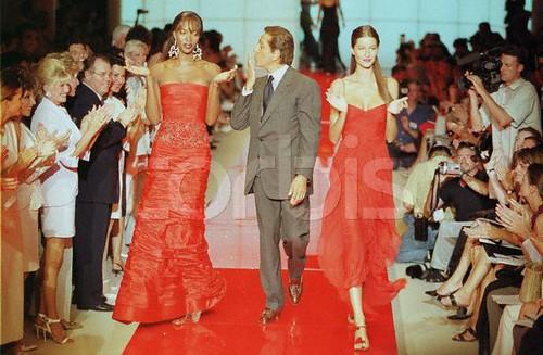 Famous French Fashion Designers 90s Hip Hop Fashion