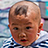 zhouyousifang's buddy icon