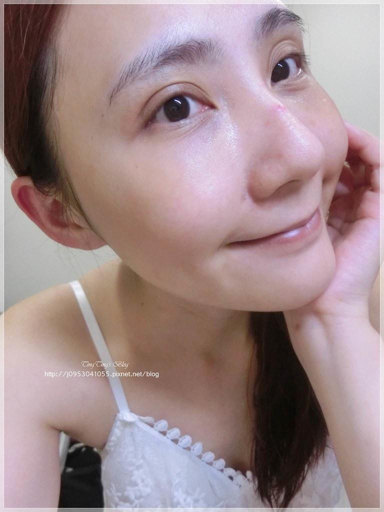SK2青春露李亭亭 (17)