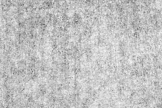 Photocopy noise textures volume 02 -  Negative 100% close-up
