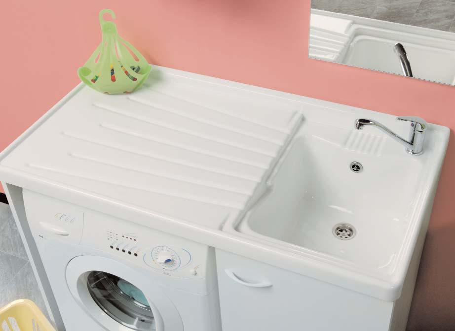 Mobile lavatrice ikea offerte e risparmia su ondausu - Mobile per lavatrice ikea ...