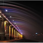 banpo-bridge7