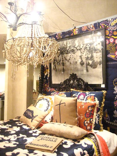 Anthropologie Bedroom: 4048551313_143bb70998_z.jpg