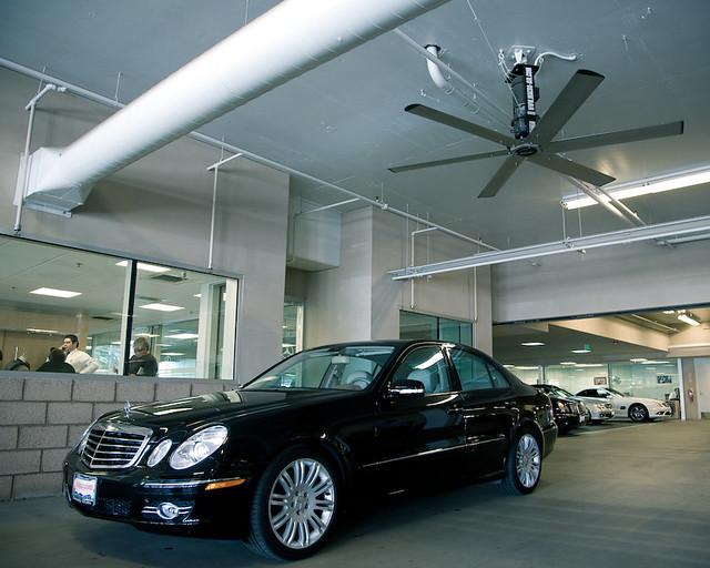 Mercedes Benz Beverly Hills >> Mercedes Benz Beverly Hills Airvolution Series Beverly Hi