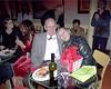 Kalisa and Bill