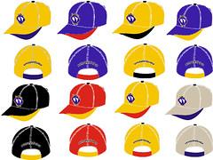 clothing, icon, font, cap, baseball cap,