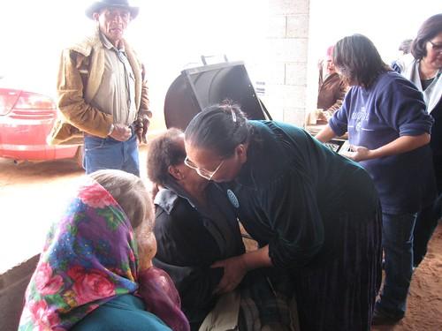 REZ, Navajo IMG_1119