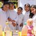 Handwashing Made Fun - Potosi, Bolivia