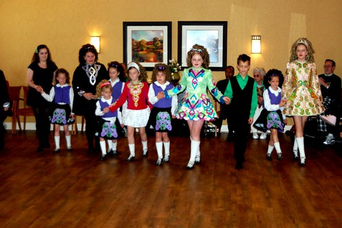 learn how to dance, ballroom dancing, salsa dancing, how to dance salsa, dance classes for kids, dance lessons for kids