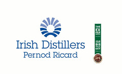 Irish-Distillers-Pernod-Ricard-6250