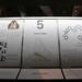 EOS_6283- I mondi di Primo Levi