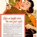 1956--Lennox