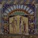 Art of Mosaic @ Ercolano by bobo_milan