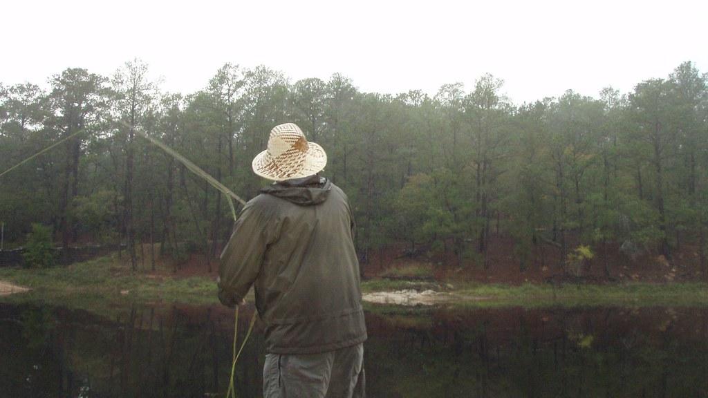Page not found die fische for Fishing straw hat