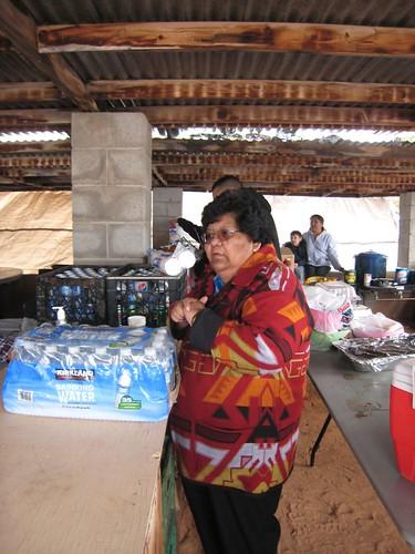 REZ, Navajo IMG_1183