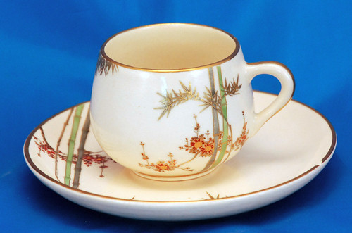 vb9060x-japanese-porcelain-teacup-saucer