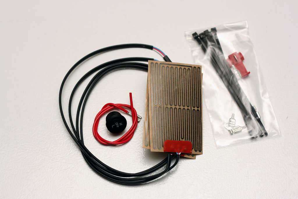 Eastern Beaver Relay Wiring Harness Kits : Eastern beaver wiring harness diagram images