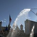 Small photo of Excalibur, Las Vegas