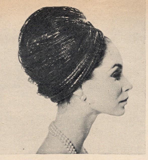 Classic Turban