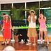 Everglades: River of Grass HS performances