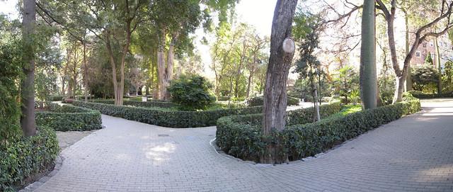 Jard n de ayora flickr photo sharing for Jardin de ayora
