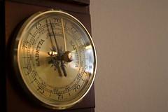 compass(0.0), clock(0.0), tool(1.0), measuring instrument(1.0),