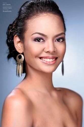 MS PHILIPPINES INTERNATIONAL DIANNE NECIO OFFICIAL SEND-OFF!  |Dianne Necio