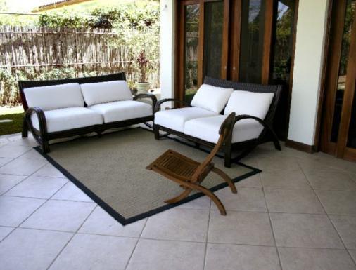 Cuidado y mantenimiento de pisos de porcelanato for Pisos para patios interiores
