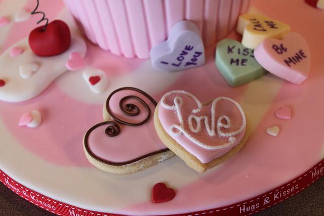 THEE best cookies EVER!!