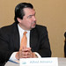 Small photo of FSIS Administrator Alfred Almanza