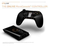 game controller, electronic device, multimedia, joystick, font, gadget,