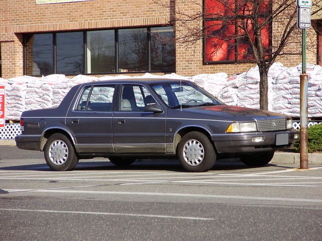 service manual remove windshield from a 1992 plymouth. Black Bedroom Furniture Sets. Home Design Ideas