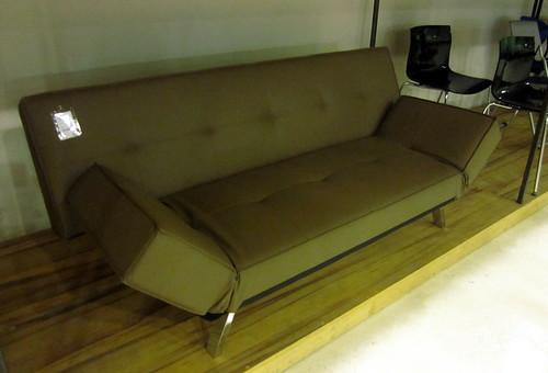 sehr gute schlafm bel kosten deutlich taler moebel23. Black Bedroom Furniture Sets. Home Design Ideas