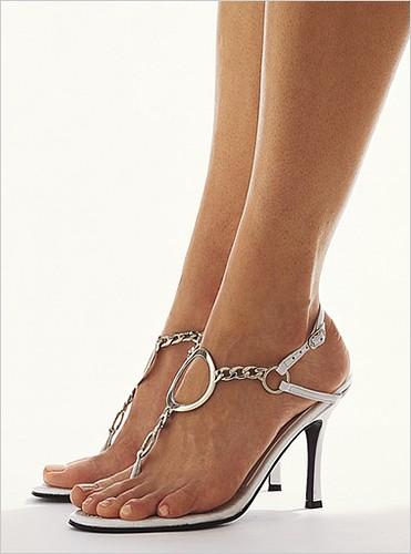 Sexy Sandals 66