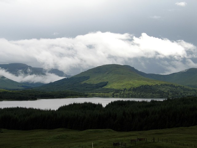 Highlands_Scotland_Lake