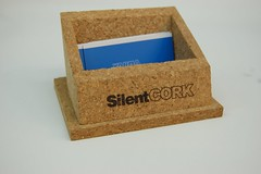 wood(0.0), picture frame(0.0), label(0.0), box(0.0), rectangle(1.0), cardboard(1.0),