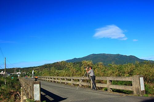 9T67滿州鄉賞鷹-山頂橋