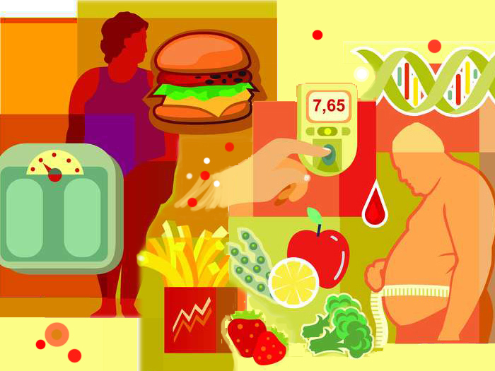 Medical devices strive to fill void in Obesity treatment