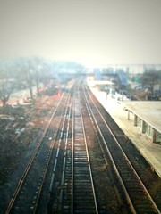 Tarrytown (Metro-North station)