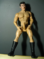 kalu homo märkänä sexwork pojat fin