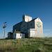 Hartland, North Dakota