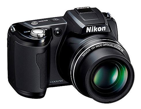nikon-coolpix-l110