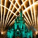 Cinderella's Castle - Wishes