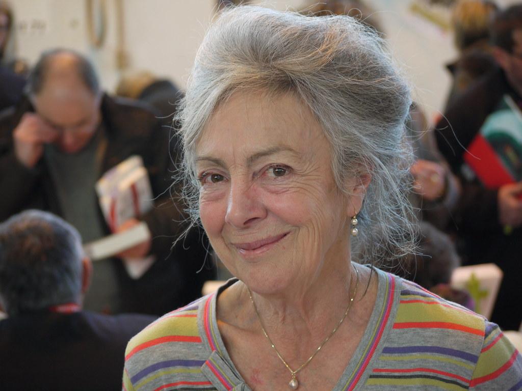 related image - Marie-Nicole Cappeau - Bagnols sur Cèze - P1240414