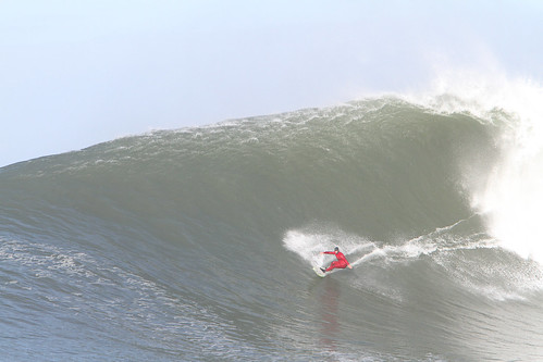 Mavericks Surf 2010-296
