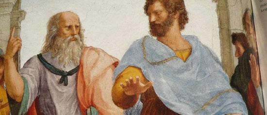 Citaten Griekse Filosofen : Bibliotheek kortrijk vrij spraak lezing door herman de