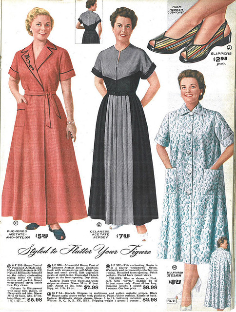 I searched for lane bryant home catalog on orimono.ga and wow did I strike gold. I love it.