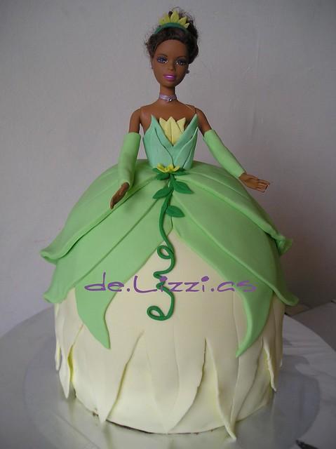 4433325297 06e5b03bbd - Sapos y princesas valencia ...
